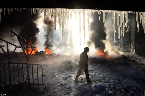 революция в украине28