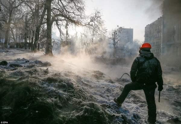 революция в украине29