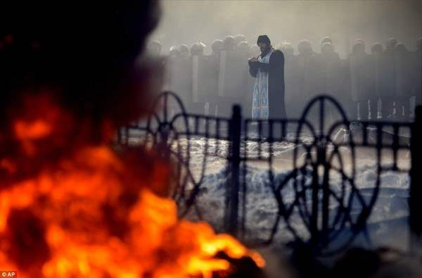 революция в украине31