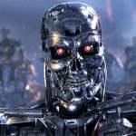Рабочие специальности исчезнут уже в течении 20-и лет. Их заменят роботы.