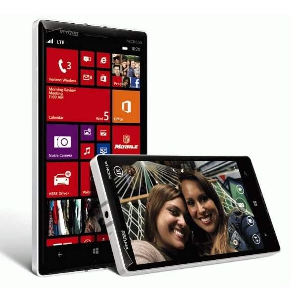 Nokia Lumia Icon3