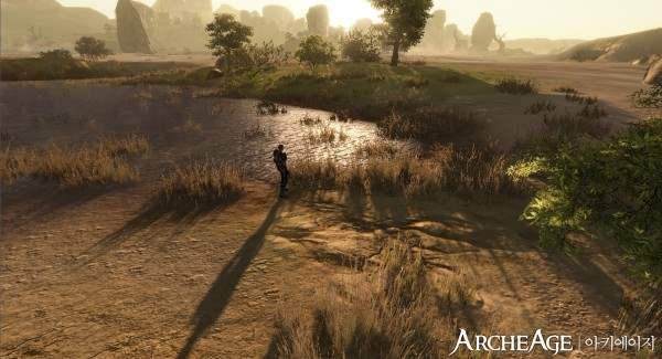 archeage5