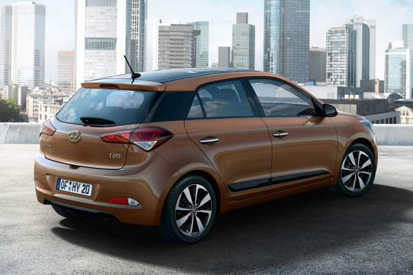 hyundai-i20-new-2014_rear