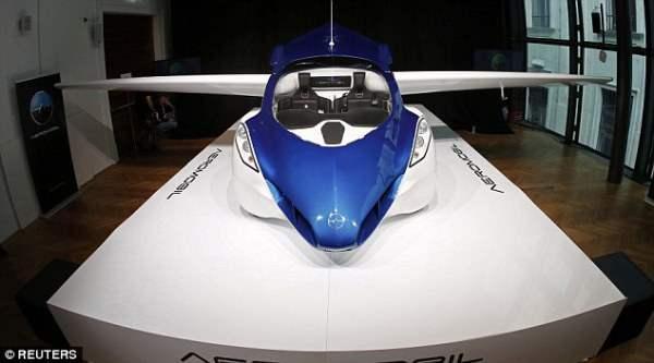aeromobil4