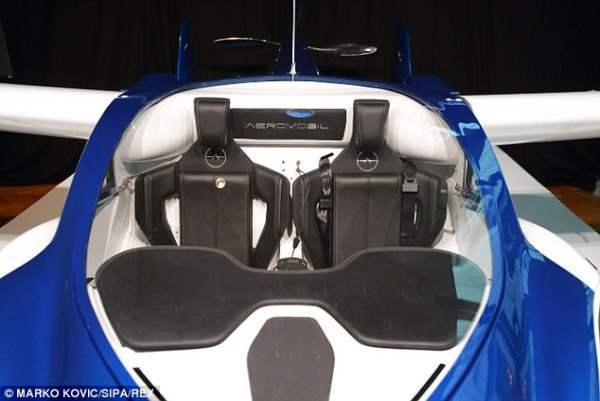 aeromobil5
