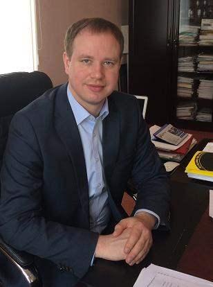 Андрей Левченко от КПРФ2