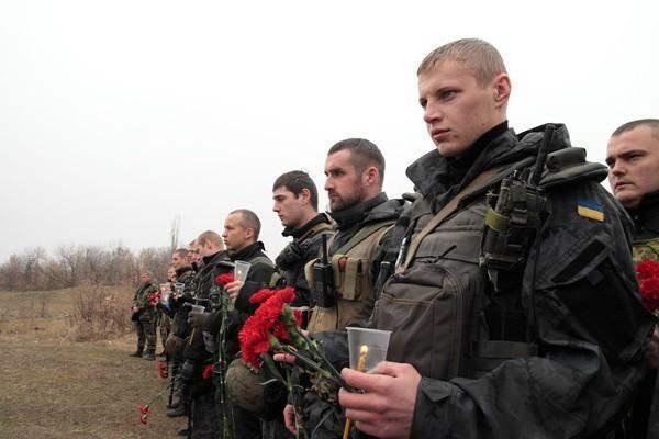 Крест Славянск4