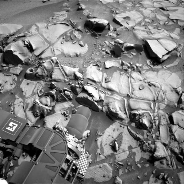 Марс обломки4