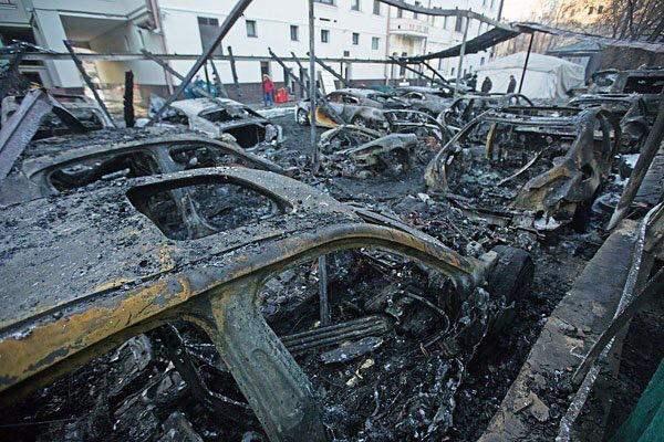 автопарк пожар москва2