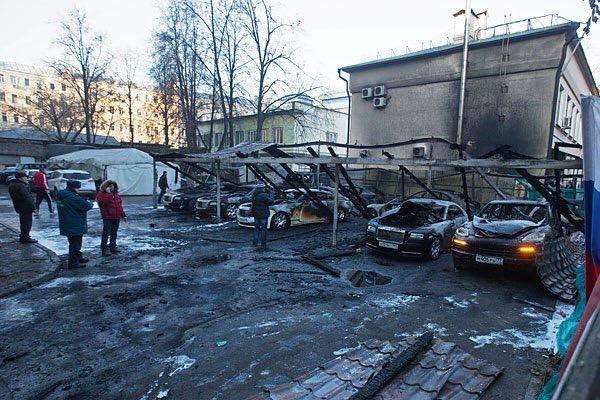 автопарк пожар москва3