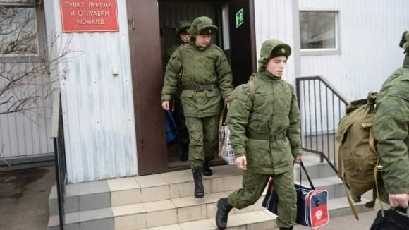 Российским военным запретили пользоваться iPhone – Минобороны РФ подозрева ...