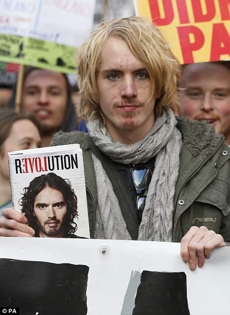 великобритания протесты2