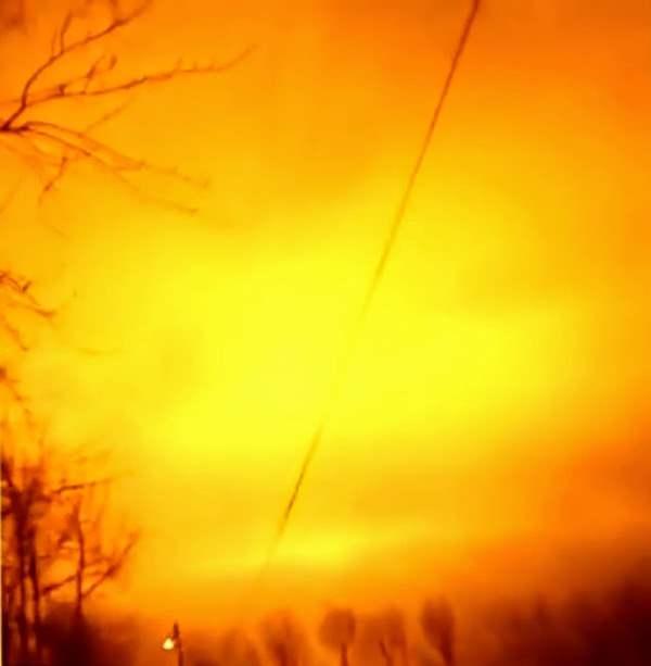 взрыв свердловская область2