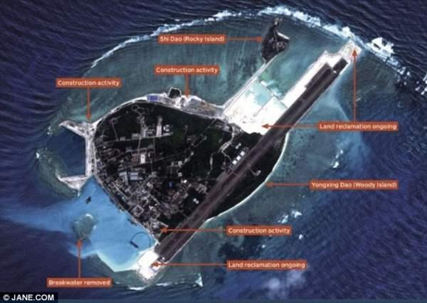 китай остров2