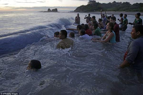 кит Никарагуа8