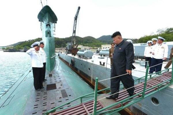 кндр подводная лодка3