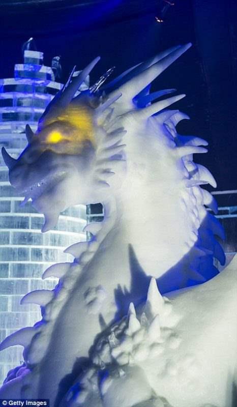 ледовые скульптуры10