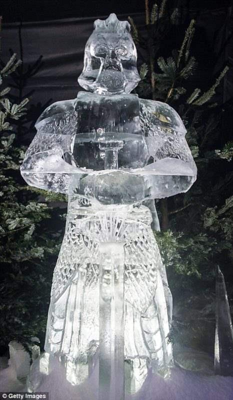 ледовые скульптуры9