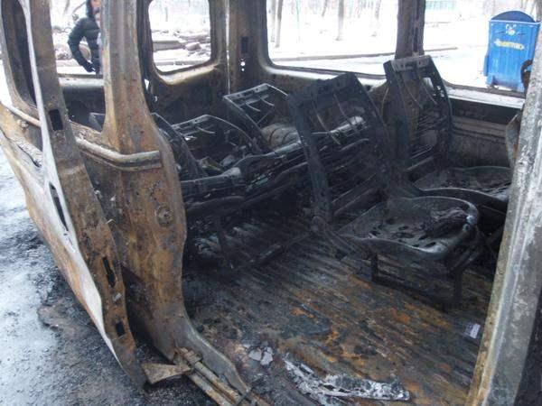 макеевка микроавтобус3