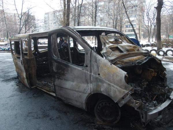 макеевка микроавтобус4