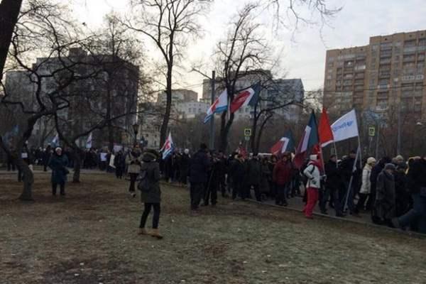 москва митинг2