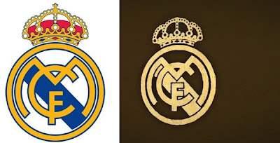 """""""Реал Мадрид""""  убрал крест со своей эмблемы"""