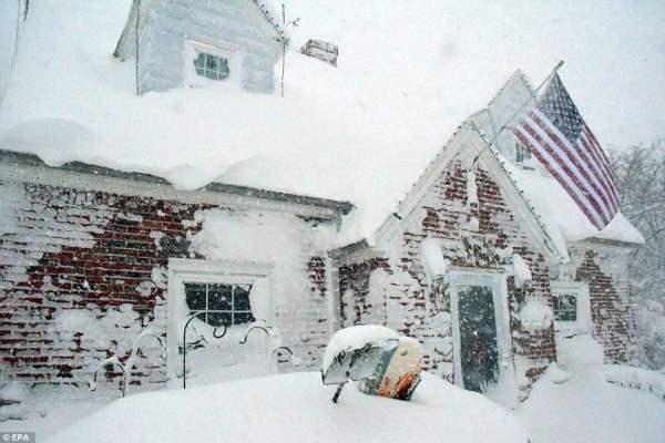 снежный апокалипсис сша14