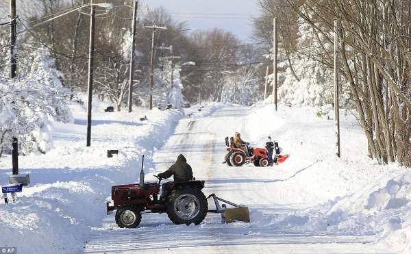 снежный апокалипсис сша18