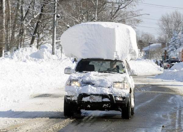 снежный апокалипсис сша20
