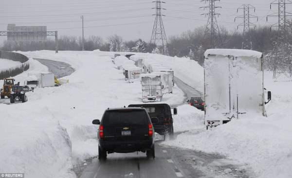 снежный апокалипсис сша28