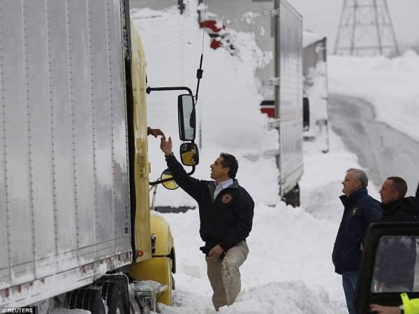 снежный апокалипсис сша29