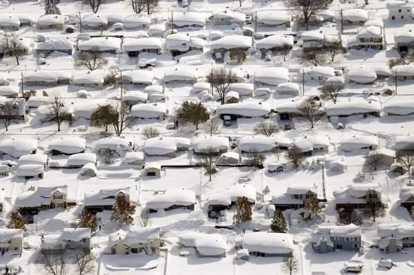 снежный апокалипсис сша32