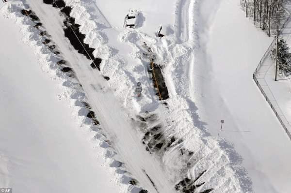 снежный апокалипсис сша38
