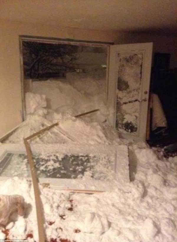 снежный апокалипсис сша4