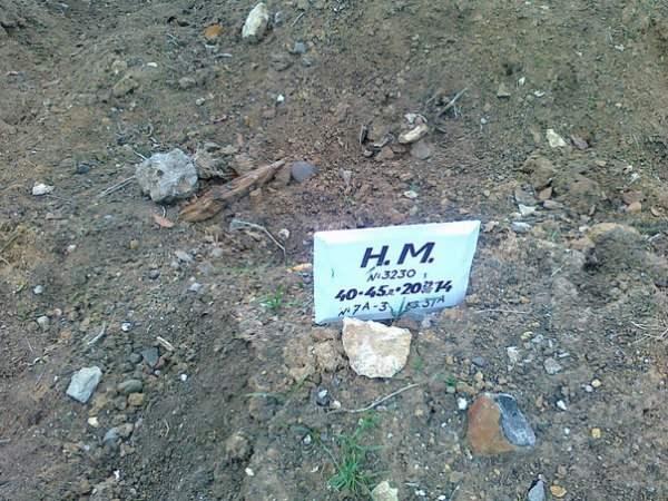 солдаты рф могила4
