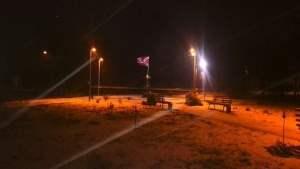флаг новороссии2