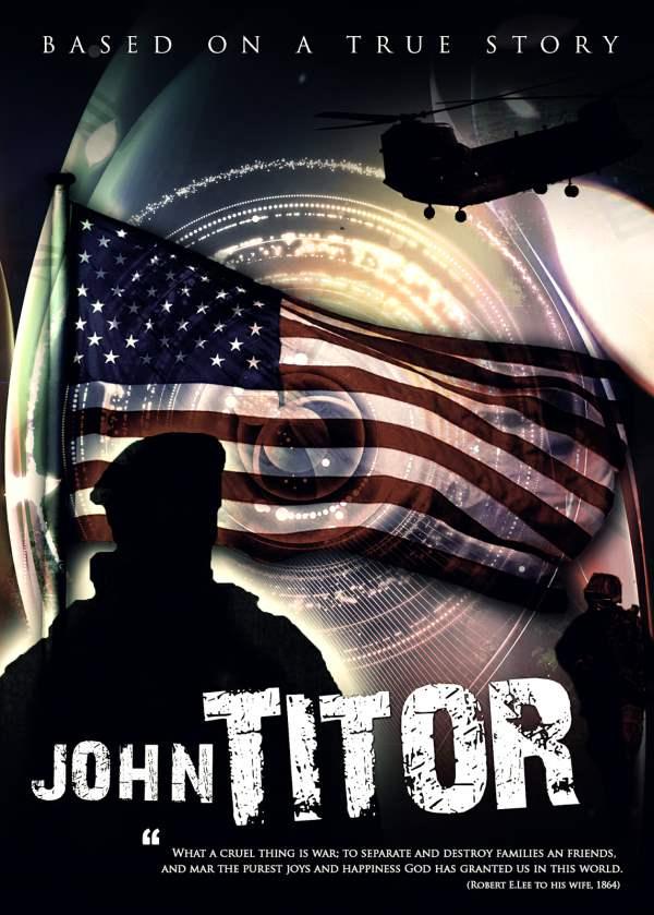 John Titor World