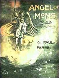 ангелы монса3