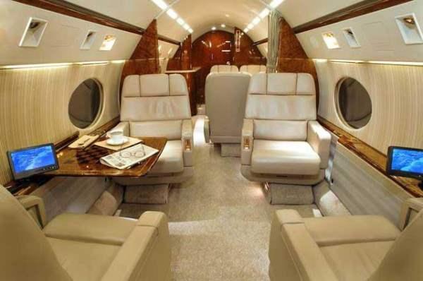 самолет джастин бибер2