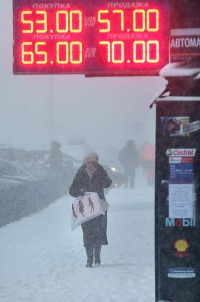 снег москва декабрь 2014 13