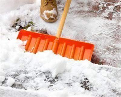 Более 100 деревень в восточной Турции отрезаны от мира из-за снегопада