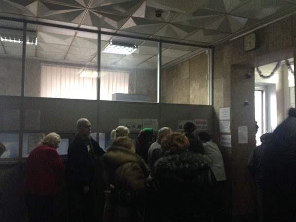 proffesori-ukr-boln4-23-12-2014