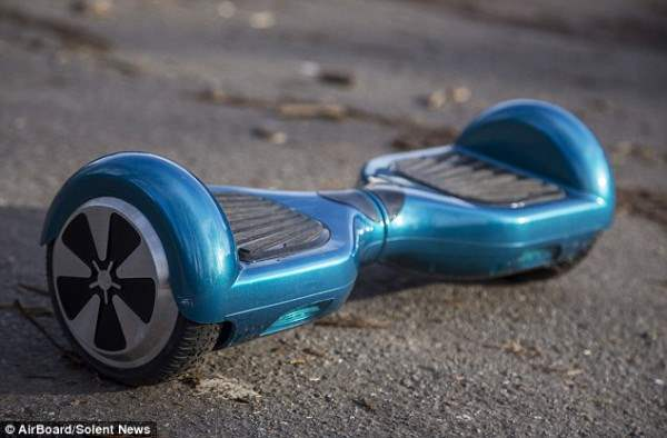 airboard2