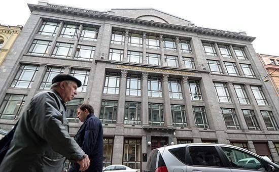 Деньги пенсионеров вложат в облигации российских корпораций