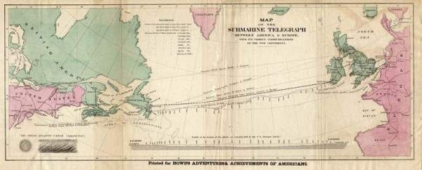 Atlantic_cable_Map.0