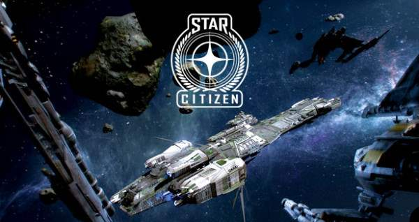 star-citizen