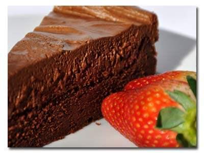 shokoladnyj-keks-recepty-s-foto