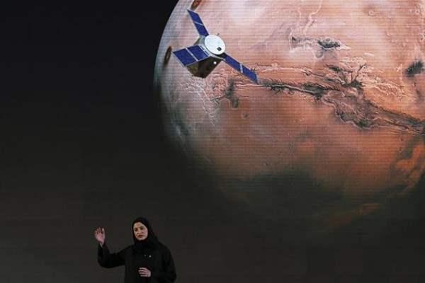 арабы марс (3)