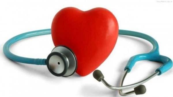 Новое устройство определяет группу крови за 5 минут!