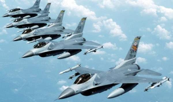 НАТО просят вмешаться фоне региональной напряженности с Россией